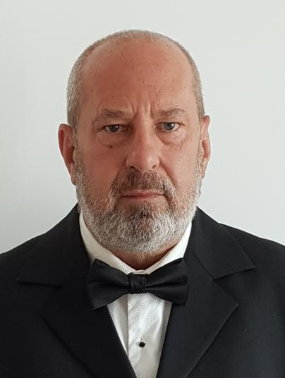 W.Bro Kevin J Coughlan